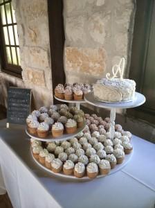 Holub Wedding